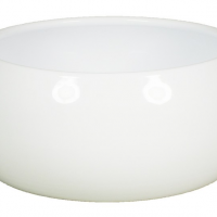 Maceta Femke Bowl 9x22