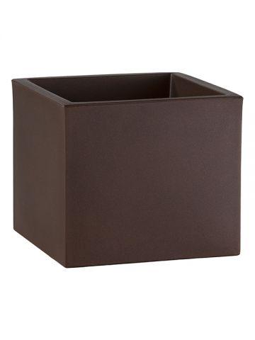 Cubo Cuadrado 38*38*33 theone